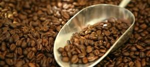 Обертывания в домашних условиях с использованием кофе